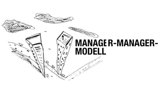 Manager-Manager